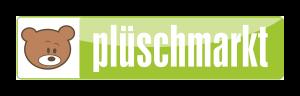 Plüschmarkt, dein Plüschartikel Blog